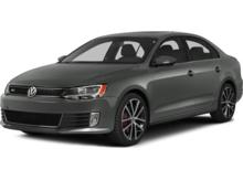 2014 Volkswagen Jetta GLI Tampa FL