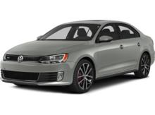 2014 Volkswagen Jetta GLI Chicago IL