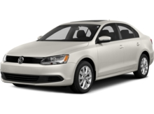 2014 Volkswagen Jetta Sedan S Chicago IL