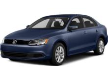 2014 Volkswagen Jetta 1.8T SE Oneonta NY