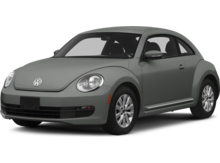 2014 Volkswagen Beetle Coupe 2.5L Los Angeles CA