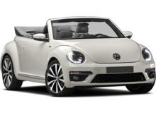 2014 Volkswagen Beetle 2.0T R-Line San Juan Capistrano CA