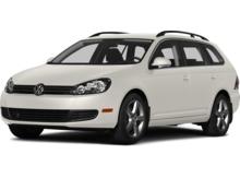2014 Volkswagen Jetta SportWagen  Los Angeles CA