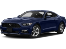 2016 Ford Mustang V6 Austin TX