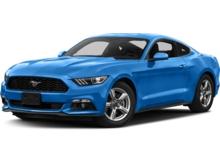 2017 Ford Mustang V6 Lake Havasu City AZ