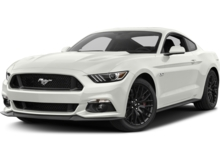 2017 Ford Mustang GT Lake Havasu City AZ