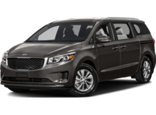 2017 Kia Sedona LX Kingston NY