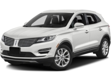 2015 Lincoln MKC BASE Longview TX