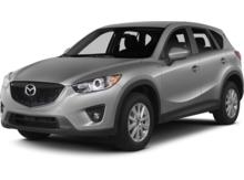 2015 Mazda CX-5 Touring San Juan Capistrano CA
