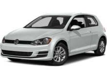 2015 Volkswagen Golf TSI S 2 Door  Woodbridge VA
