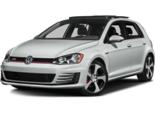 2017 Volkswagen Golf GTI SE Inver Grove Heights MN