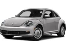 2015 Volkswagen Beetle 1.8T  Woodbridge VA