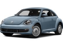 2015 Volkswagen Beetle 1.8T National City CA