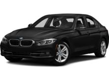 2017 BMW 3 Series 330i xDrive Lexington KY