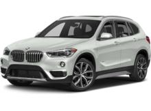 2017 BMW X1 xDrive28i Lexington KY