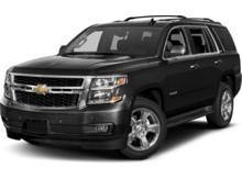 2015 Chevrolet Tahoe LT Longview TX