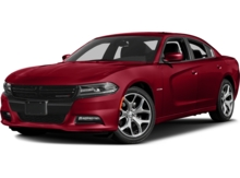 2016 Dodge Charger R/T New Orleans LA