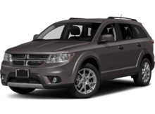 2016 Dodge Journey SXT Winchester VA