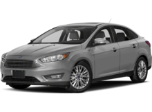 2016 Ford Focus ST  Woodbridge VA