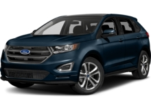 2017 Ford Edge Sport Lake Havasu City AZ