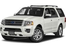 2017 Ford Expedition Limited Lake Havasu City AZ