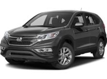 2016 Honda CR-V EX Clarksville TN