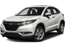 2016 Honda HR-V  Los Angeles CA