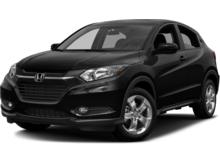 2016 Honda HR-V EX Inver Grove Heights MN