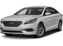 2015 Hyundai Sonata  Bishop CA