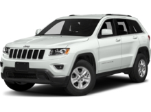 2014 Jeep Grand Cherokee Altitude Brainerd MN