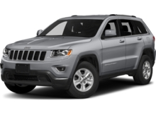 2014 Jeep Grand Cherokee  Chicago IL