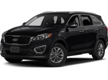 2017 Kia Sorento 3.3L LX Kingston NY