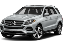 2017 Mercedes-Benz GLE 350 Portland OR
