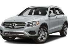 2017 Mercedes-Benz GLC 300 Bayside NY