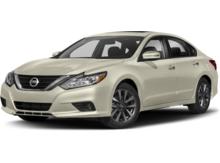 2016 Nissan Altima 2.5 SL Tewksbury MA