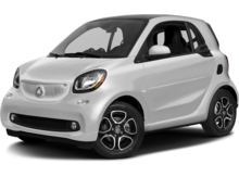 2016 Smart fortwo  Merriam KS