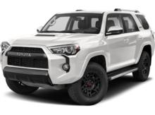 2016 Toyota 4Runner  Peoria IL