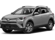 2016 Toyota RAV4 LE Inver Grove Heights MN