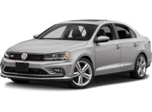 2017 Volkswagen Jetta GLI Gurnee IL