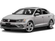 2017 Volkswagen Jetta GLI Inver Grove Heights MN