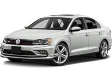 2017 Volkswagen Jetta GLI Mentor OH