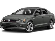 2017 Volkswagen Jetta GLI Spartanburg SC