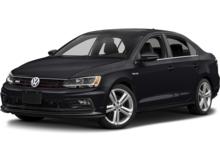 2017 Volkswagen Jetta GLI  Woodbridge VA