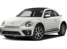 2017 Volkswagen Beetle 1.8T Dune  Woodbridge VA