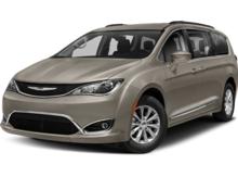 2017 Chrysler Pacifica Touring-L FWD Eau Claire WI