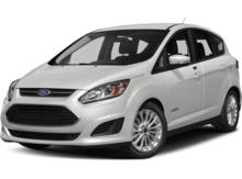 2017 Ford C-Max Hybrid Titanium Lake Havasu City AZ