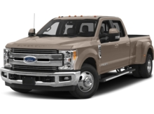 2017 Ford Super Duty F-350 DRW Lariat Lake Havasu City AZ