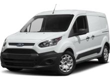 2017 Ford Transit Connect Van XL Lake Havasu City AZ