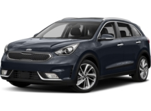 2017 Kia Niro EX Kingston NY