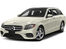 2017 Mercedes-Benz E-Class E 400 Wilmington DE